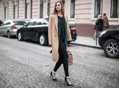 The Best Fashion Blogs Ever